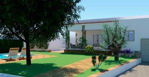 2--jardín